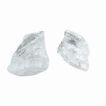 Image result for sapphire white raw