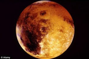 9 Planets in Astrology and their Roles - Netchanting