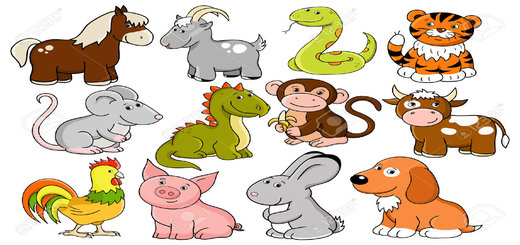 chinese-zodiac-astrology