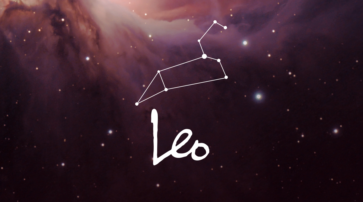 Source of ancient vedic knowledge love sign compatibility matches for leo cafe astrology nvjuhfo Images