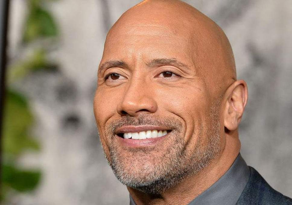 18-year-old Katie Kelzenberg Invites The Rock To Prom And